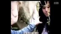 16【美女写真集】苍井空登《男人装》萝莉装难掩丰满身材