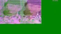 视频: 躲避的爱-art--叶麟--art-42be1a818ccfd58f2f28703e0214e6c8