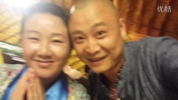 视频: 牛牛 生日宴会 16.05.05于金殿蒙古包
