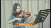 d大调小提琴协奏曲_小提琴的英文单词怎么写_小提琴独奏花儿为什么这样红