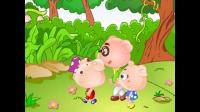 幼儿小故事 东京爱情故事在线观看 儿童教育类网站