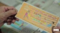视频: 他是中国最爱彩票的人