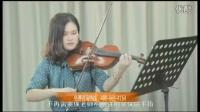 卡农小提琴独奏_小提琴琴弦松了怎么办_小提琴推荐