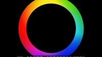 《色彩理论》原画视频教程 05