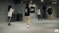 【哆来咪MiTV】What Do You Mean- - Justin Bieber - 1MILLION Dance TUTORIAL (2-3)