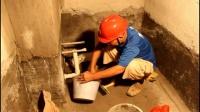 安徽青龙聚合物防水涂料施工步骤