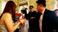 愛諾電影工作室《祥和航空(幸福号)》祥和園度假莊園&祥和唯婚禮定制