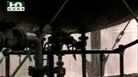石油化工企业作业安全要求
