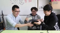 【X总亲测视频版】用虚拟现实技术看小黄片是什么体验?