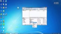 虚拟机和本机电脑如何相互拷贝文件(虚拟机安装使用教程)