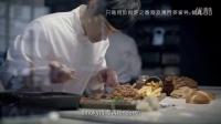 麥當勞 美式手撕猪肉堡 電視廣告