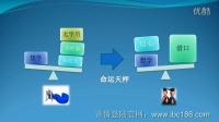 谭浩强版C语言程序设计视频教程 【2016】