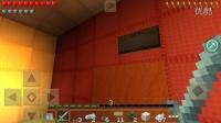 【大虾米】Minecraft我的世界pe《魔方解密》Ep.2第一章完结啦!很不错的一个解密地图,期待作者出第二部!