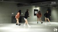 【哆来咪MiTV】Doctor Pepper - Diplo X CL - 1MILLION Dance TUTORIAL (3-3)