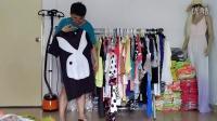 2016梵莱尼夏季女装超低价批发价格低至6元百顺旗下优质女装