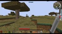 【电仔】Minecraft假面骑士Ghost第二季 平成骑士录Feat死神模组生存-EP4