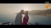 史上最美意大利婚纱游拍-UWB全球旅游爱好者联盟倾情钜献