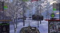 《坦克世界》客户端 2016_5_8 星期日 1_01_48