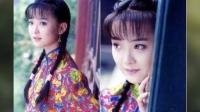 娱闻第一速递 2016 5月 她是林心如的配角 嫁得比赵薇好 身价远超范冰冰 160508