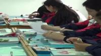 人教版七年级生物上册《开花和结果》教学视频,湖北省