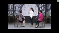 视频: 丧尸屠城陈老师泄油汤官方官网正品瘦身大赢家栏目