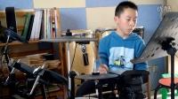 视频: 徐墨泉《加州旅馆》一一江都区沙龙架子鼓吉他工作室QQ304411086