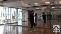 周勇舞蹈《春天的芭蕾》
