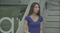 【百变公主】中国好微商贝尔团队总代直销