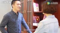 视频: 巧乐楂加盟招商 qq 327574339 上海酷食