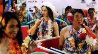 Tagalog Movie-Call Center Girl 2013