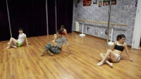 美女钢管舞跳不一样的舞蹈 余罪3在线播放《余罪3》全集在线观看余罪第3季在线播放免费相关视频