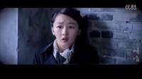 爱剪辑-【李易峰】【电视剧麻雀】【陈深 徐碧城】红玫瑰