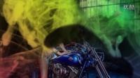 哈雷美女 精美特表面技术公司提供场地 天津美女原创视频写真 胡子摄影俱乐部 凡神优女 天津模特写真系列