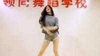 韩国女团 4minute CRAZY 爵士舞成品舞教学 单人舞蹈视频 初学爵士