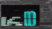 Autodesk Maya 2017 some features maybe release this year