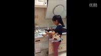 王佳怡 --美味蛋挞