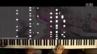 「Nanatsu no Taizai」 ED2 - Season (piano solo) __ Alisa Takigawa