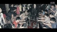 英特尔 魔兽纪录片:艾泽拉斯的人们