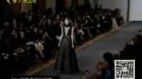 时尚中国 160509