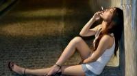 磁性魅力全女声车载伤感音乐车载mv必备上海长途搬家www.shhuiliu.com整理
