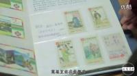 视频: 他是中国最爱彩票的人_标清