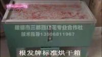 西红花(水印MP4)ipod