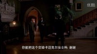 视频: 神探夏洛克_高清