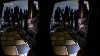 H.R.吉格尔虚拟画廊试玩