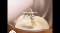 可乐瓶冰淇淋蛋糕 -1