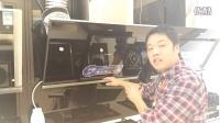 视频: 法帝厨卫电器 D58演示效果 松涛电器商贸有限公司 配送中心 招商加盟 18772265222 QQ:774508071