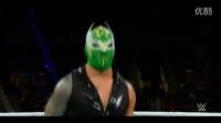WWE2016年5月10日ME【高清】
