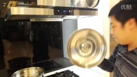 视频: 法帝厨卫电器 T80演示效果 松涛电器商贸有限公司 配送中心 招商加盟 18772265222 QQ:774508071