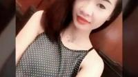 khmer songXiaoYing_Video_1461324355740