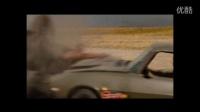 炫技好莱坞之速度与激情4--郭鹏剪辑制作